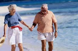 Dating services for windows and widowers. en que dios creen los musulmanes yahoo dating.