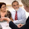 Matchmaker Client Meeting