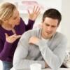 men-women-understanding