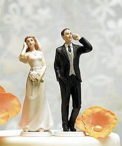 Rethinking Marriage