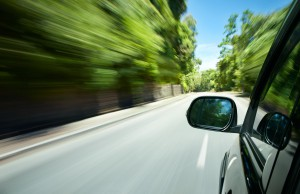 canstockphoto4750733driving