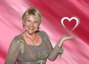 Julie Ferman - Legendary Matchmaker & Dating Guru